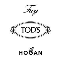 Tod's Outlet