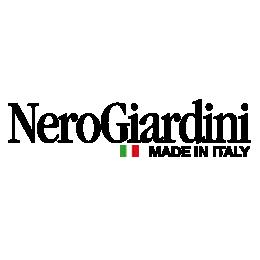 Nero Giardini Outlet